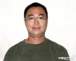【在线交流】石斑鱼标粗过程技术要点及其病害防控