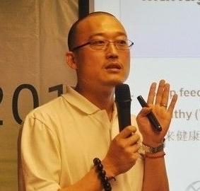 拜耳刘涛博士PPT【EMS和建议解决方案】