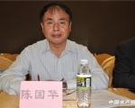 "【在線(xian)交流(liu)】眾(zhong)專家(jia)齊(qi)暢談(tan)""石斑魚(yu)的那些事(shi)兒""(32樓正式交流(liu)樓)"