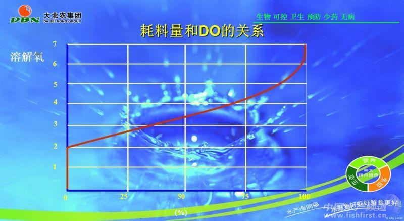 幻灯片102.JPG