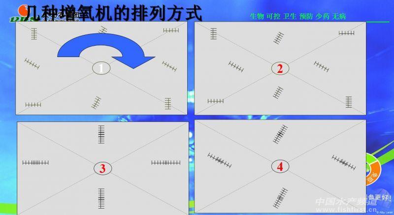 幻灯片111.JPG