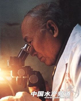 刘瑞玉:著名海洋生物学家,中国科学院院士