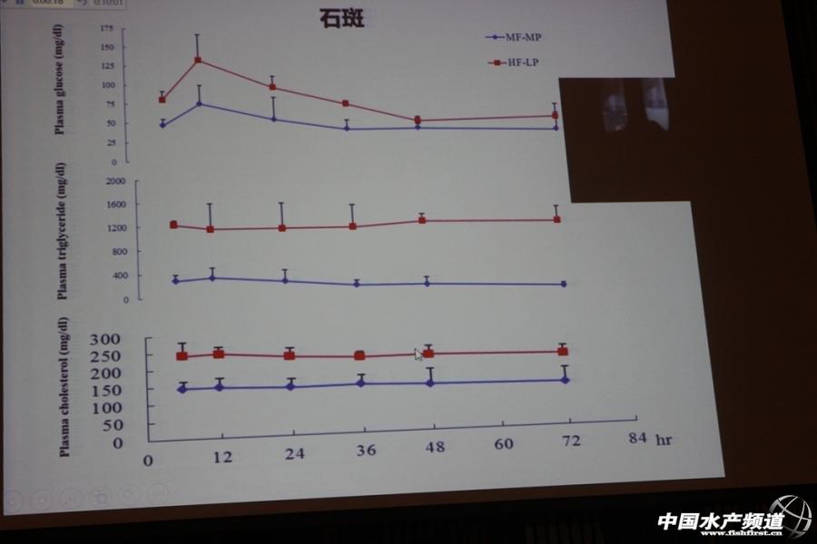 告人:刘擎华(台湾海洋大学)此PPT来自于 【图文直播】第十届世