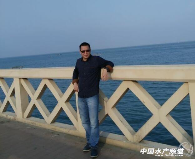 【在線交流】金鯧(chang)魚早(zao)期養殖(zhi)應注(zhu)意的幾(ji)個關鍵點及防(fang)病(bing)技術