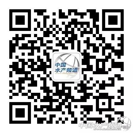 20170830_174405_031.jpg