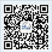 微信截图_20180115163911.png