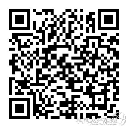 微信图片_20180403163715.jpg