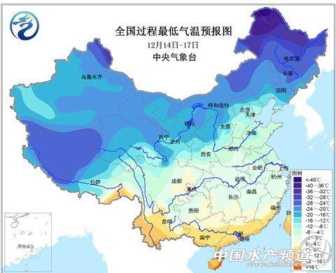 青海西宁市全年气候-、西安、兰州、西宁、哈尔滨、长春、沈阳等不少地方或将迎来下半年图片