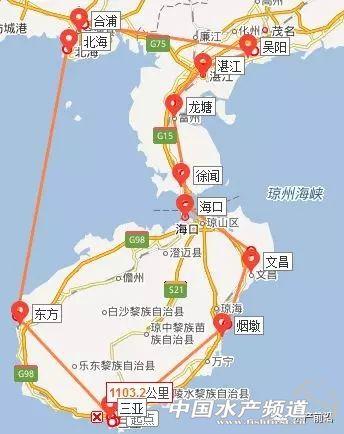 2012.12.27-28惠东平海   2013.12.14-15海南海口   2014.12.