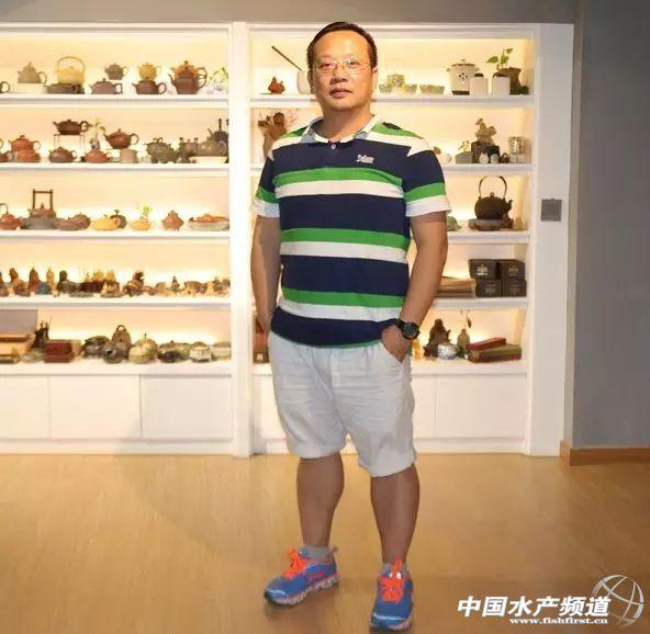 http://www.zgmaimai.cn/huagongkuangchan/86123.html