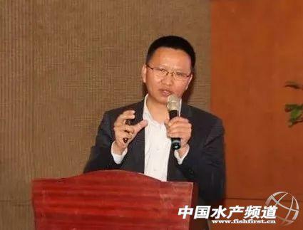 专访京鹏环宇副总王雷:大企业都开始尝试液态饲喂是个美好开始