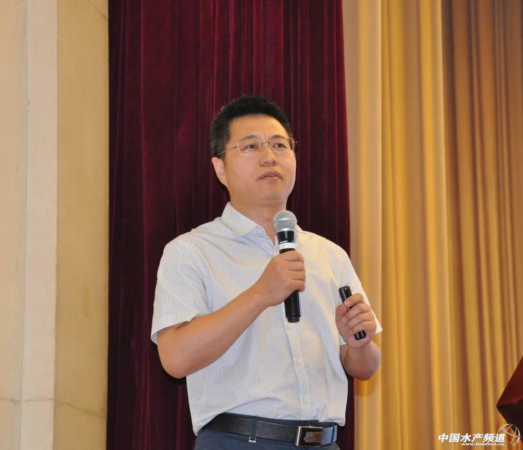 专访张铁鹰博士:饲料预消化,饲料企业可持续发展的新方向