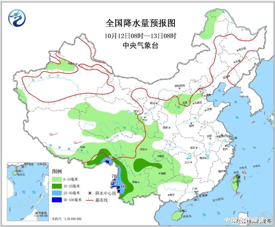 http://www.hljold.org.cn/shishangchaoliu/42352.html