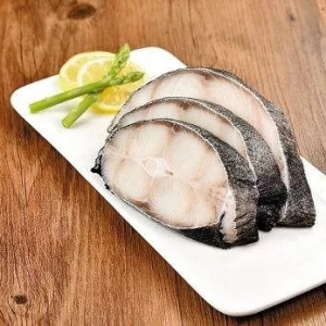 中国比目鱼需求旺盛,鳕鱼价格一路高涨