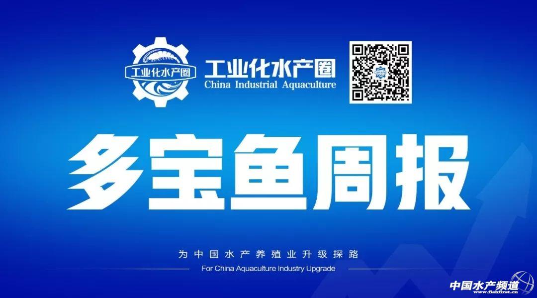 http://www.7loves.org/caijing/751257.html