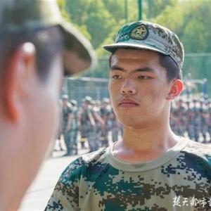 大一新生(sheng)對(dui)魚痴(chi)迷(mi) 做科普(pu)擁(yong)有十(shi)萬微博粉絲(si)