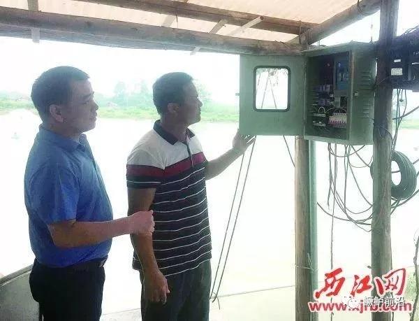 http://www.hjw123.com/meilizhongguo/49079.html
