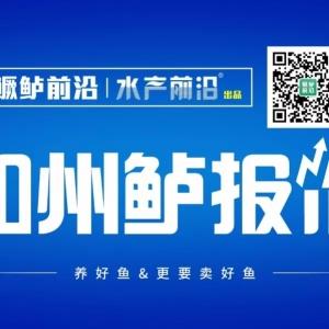 塘头报价 中国水产频道
