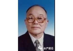 喜報(bao)!熱(re)烈yi)zhu)賀劉少軍、姚斌(bin)當選(xuan)中國工程院院士!