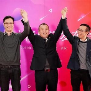 A輪獲億元(yuan)融資!良之隆為何讓資本青睞?
