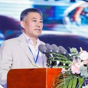 戈賢平(ping):水產養殖已(yi)經(jing)進入(ru)4.0時代,綠色高(gao)效養殖技術得(de)到發展