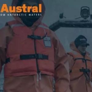 兩家智利企業成立合資公司(si),麥哲倫區(qu)增(zeng)添1.9萬噸三文魚產量