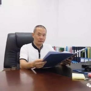 疫(yi)情重創水產流(liu)通和(he)餐飲企(qi)業(ye),近(jin)半年(nian)的(de)魚價或受影響