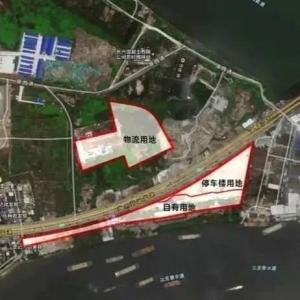 广州黄沙水产市场要变了!