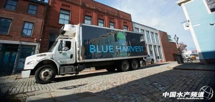 美国Blue Harvest公司三名员工感染新冠病毒,工厂停工三天