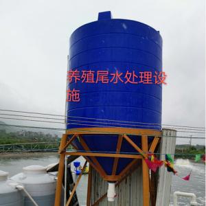 广西养虾牛人苏汉沛,3.1亩收虾超7千斤,纯利超18万!